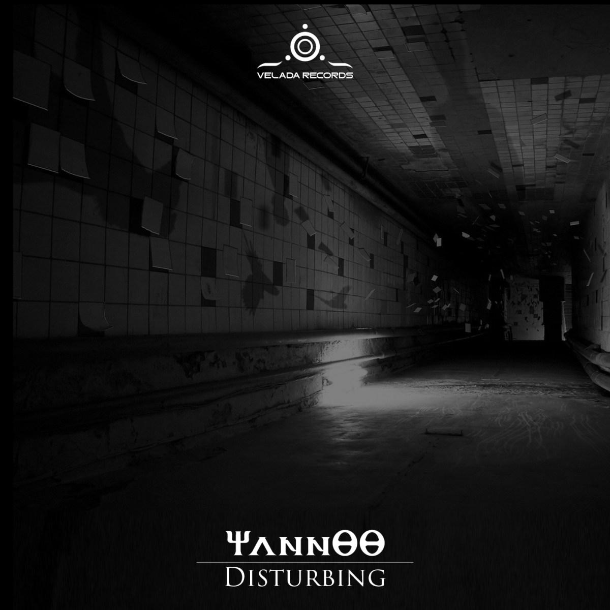 YannOO_Disturbing