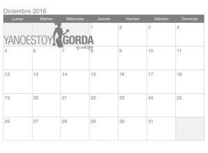 calendario-diciembre-yanoestoygorda