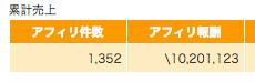 スクリーンショット 2015-02-01 17.36.02