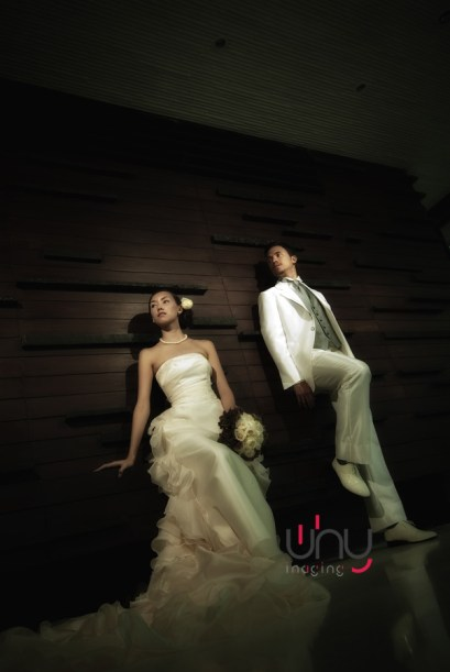 alila-uluwatu-bali-wedding-photographer-yano-011
