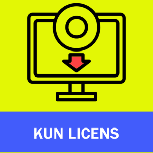 Software Licens