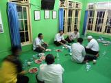 Safari Ramadhan @MKM Bansel 29
