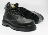 sepatu-safety-boots-kulit-sapi-asli-fd-5
