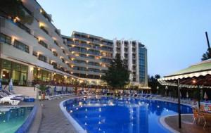 Отель_EDELWEISS_4_Золотые_пески_Болгария-1-417487_700x440