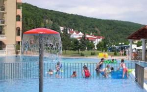 Отель_ROYAL_PARK_4_Елените_Болгария-71-97621_700x440