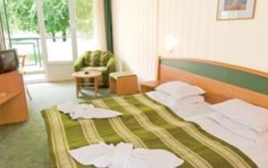 Отель_STRANDJA_3_Солнечный_берег_Болгария_номер-7-311218_700x440