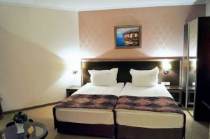 117869_6-hotel-diamant-residence