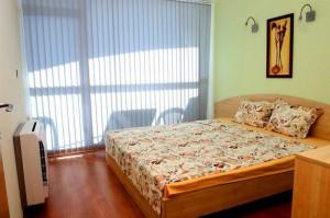 119871_15-aparthotel-marina-holiday-club
