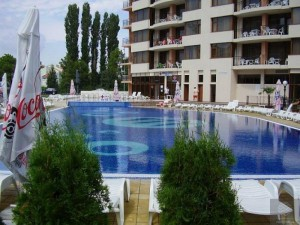 953_bc8c_Bulgaria_Oblast_Burgas_Sunny_Beach_apartamenti___kvartiru