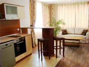 apart-hotel-rio-verde