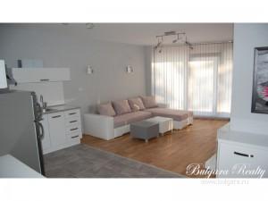 b82ef_boomerang_spa_residence_sunny_beach (24)