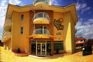 b_bulgaria_kranevo_hotel_bellevue_24310