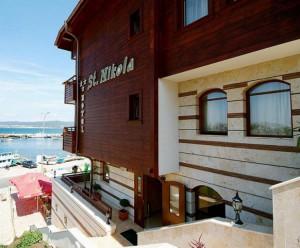b_bulgaria_nessebar_hotel_saint_nikola_12245