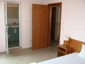 hotel-46833-photo-03