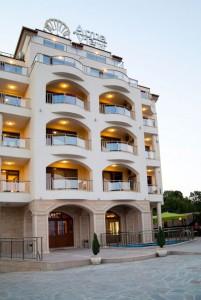 hotel-aqua_view-chaika-lx03ixac2rh8