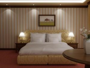 hotel_image_00007