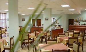 hotels.1396432230.2.b