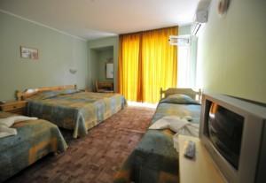 hotels.1396432230.3.b