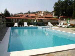 pool_bh_20120706_1800165471