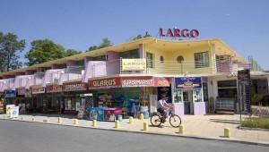 SB_Largo