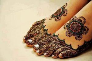 where-to-get-a-henna-tattoo1