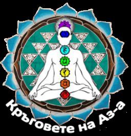 Logo_kragovete