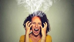 Викащата майка - практикум по енергийна психология с Мая Сидерова