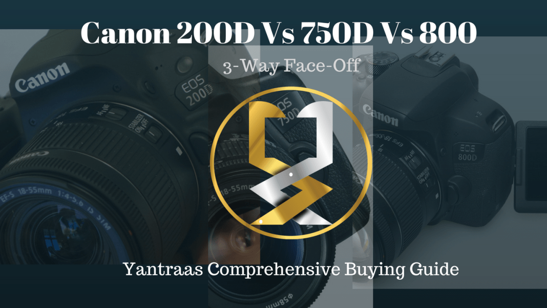 Canon-200D-Vs-750D-Vs-800