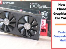 which graphic card is best