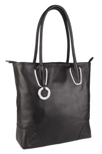 сумка для базового гардероба