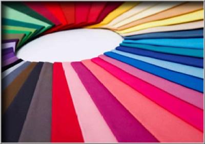 Определение цветотипа внешности