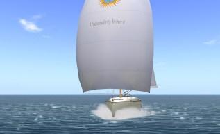 sail-profil-pick.jpg
