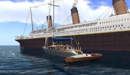 titanic_002a