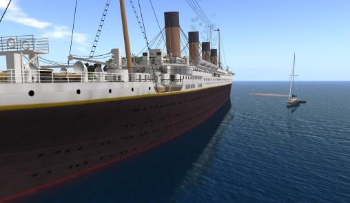 titanic_003a
