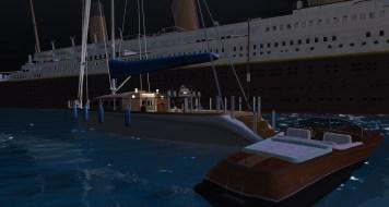 titanic_014a