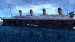 titanic_017a_FotoSketcher