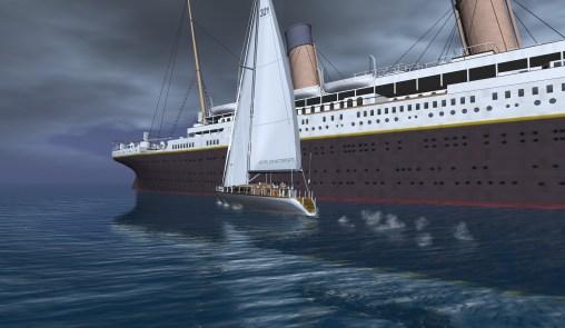titanic_024a