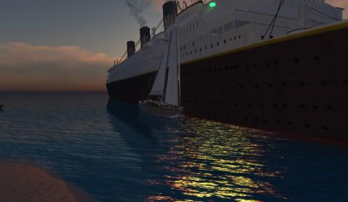 titanic_030a