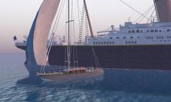 titanic_041a