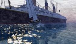 titanic_050a_FotoSketcher