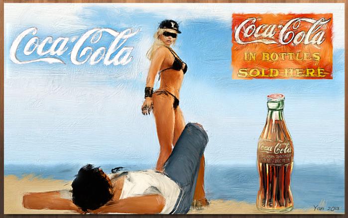 coke2 netto
