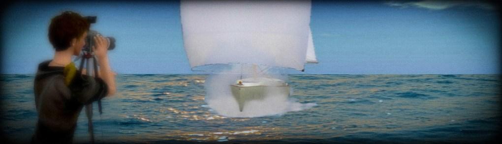 cropped-cropped-cropped-cropped-header2b-2.jpg