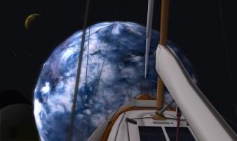 aaot_011 sail