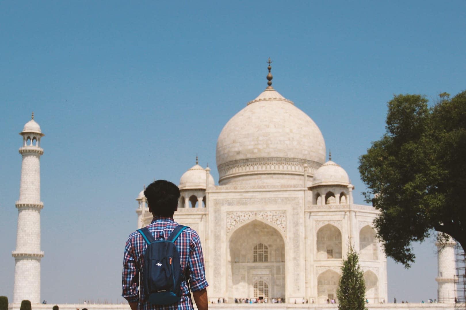 印度簽證小知識(2019年9月最新版) | YaoIndia 就是要印度