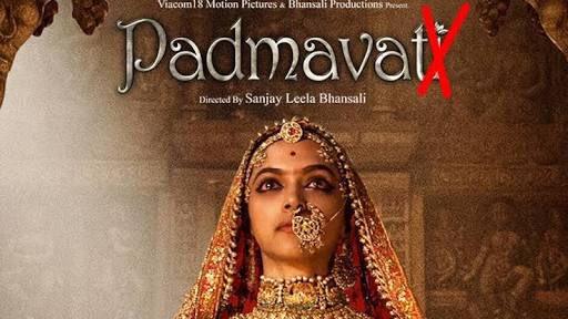 一部寶萊塢電影,不是電影而是日常 - Yahoo奇摩新聞