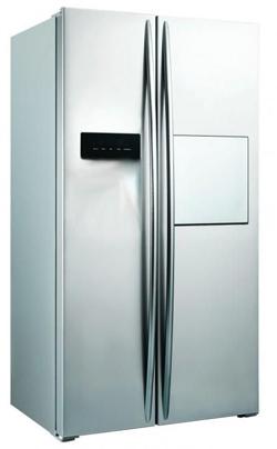 اسعار افضل انواع الثلاجات توشيبا Lg سامسونج كريازى