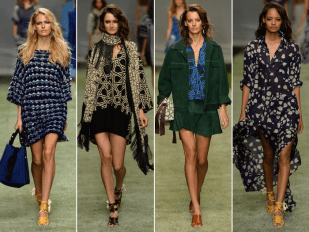 topshop-unique-spring-summer-2014-london-fashion-week