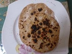 chapati01