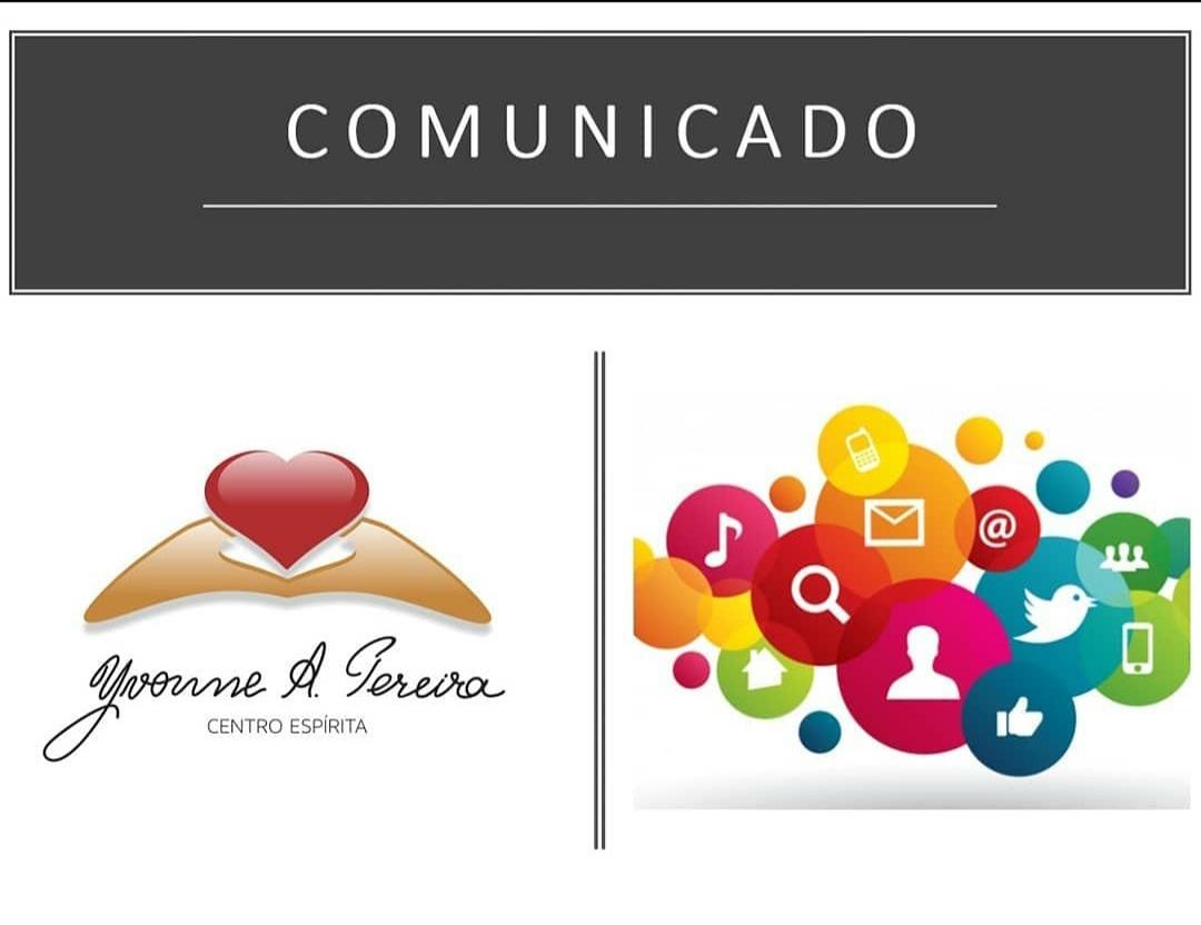 Comunicado 005/2020
