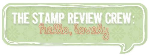 SRC-hello-lovely-banner
